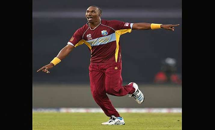 west indies not carried away by world t20 warm up showing