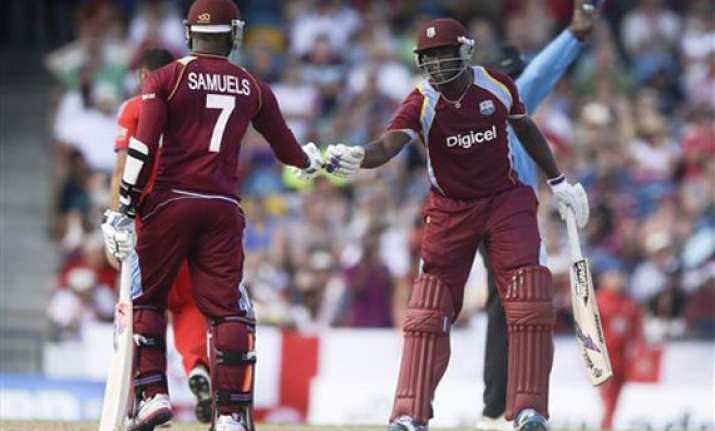 west indies ready for england fightback