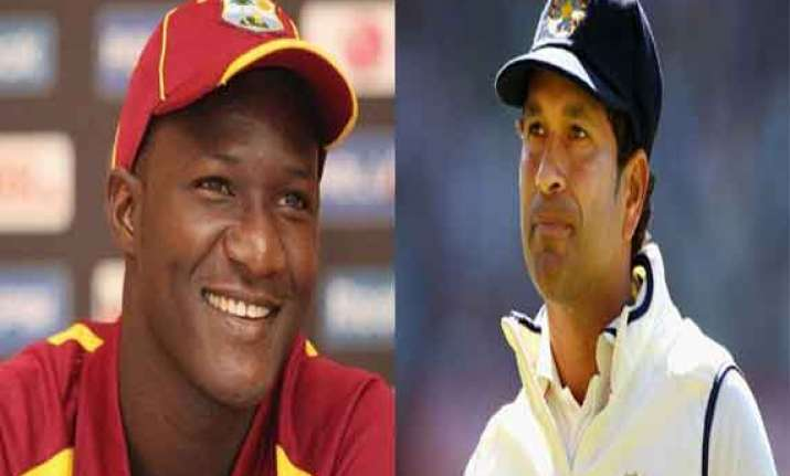 west indies to give guard of honour to sachin tendulkar