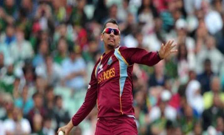 west indies win series bangladesh shot out for 70 2nd odi