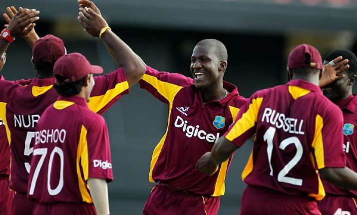 west indies beats pakistan by 7 runs in twenty20