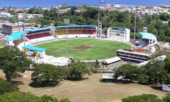 west indies switch venue of 3rd test vs australia