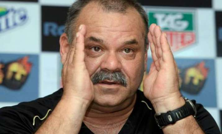 whatmore to help afghanistan ireland scotland and uae