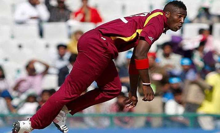 windies captain coach back andre russell to perform.