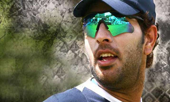 winning games is more important says yuvraj