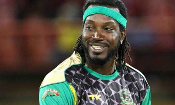 women s group riled over gayle s sexist remark