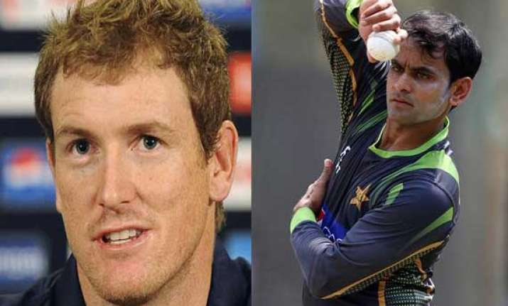 world t20 australia to clash shaky pakistan in their opener
