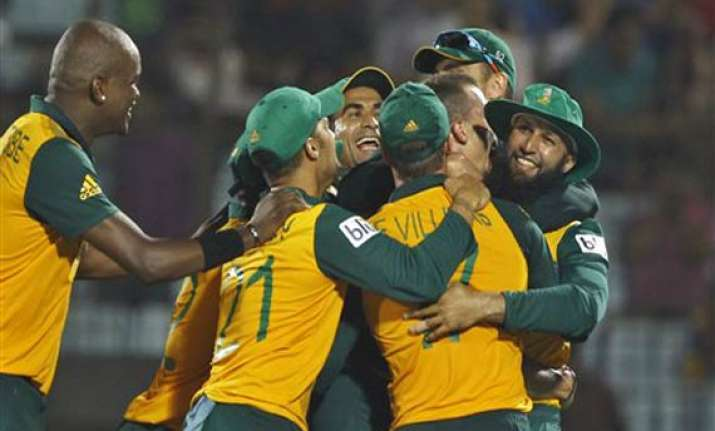 icc world t20 sa survive scare to beat netherlands by 6 runs
