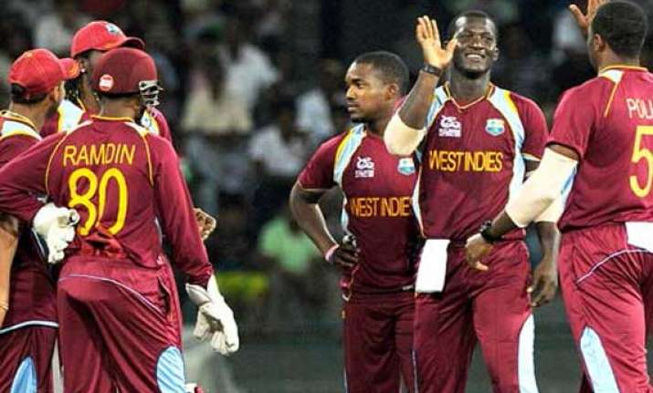 world t20 no need to panic sammy cautions