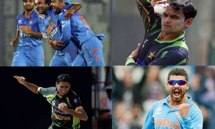 world t20 once a graveyard for spinners proving to be the