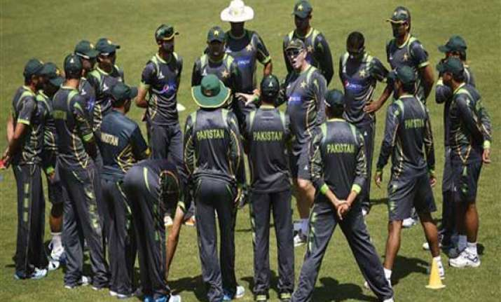 world t20 pakistan aims for 2 wins needed to advance