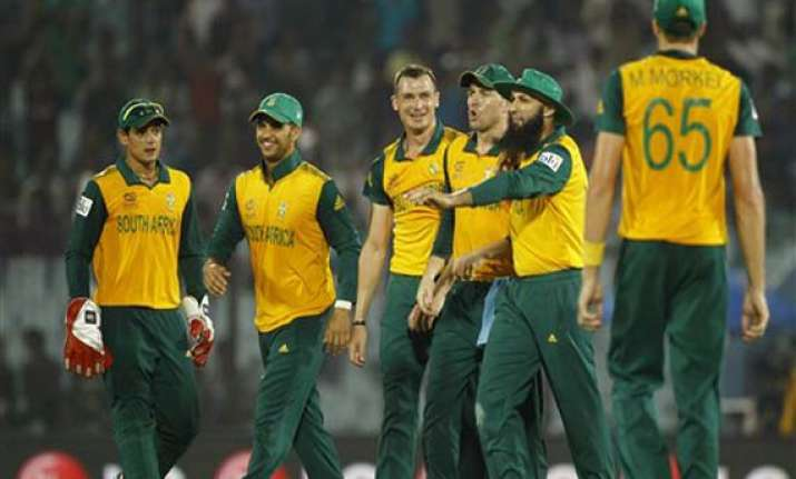 world t20 south africa fined for slow over rate against new