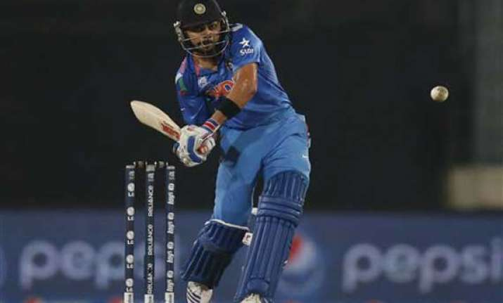 world t20 unscathed india to take on bruised aussies
