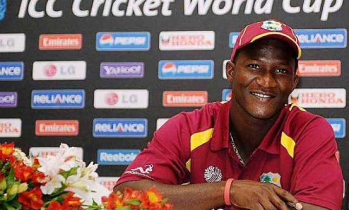 world t20 west indies motivated by history sammy