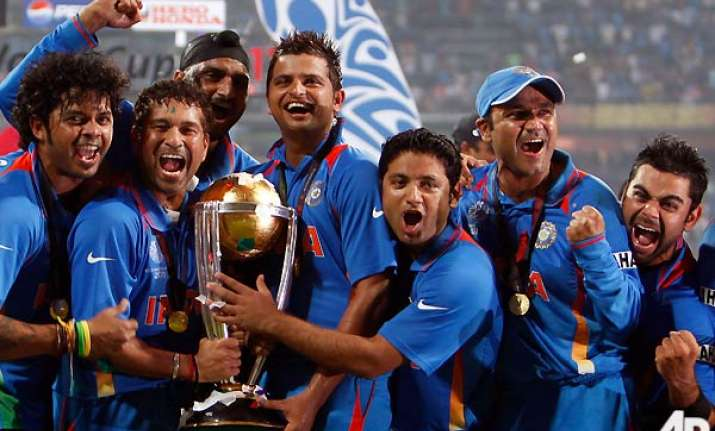 world champions india still second in icc rankings