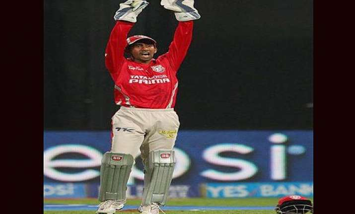 wriddhiman saha still rate 35 at adelaide above century in