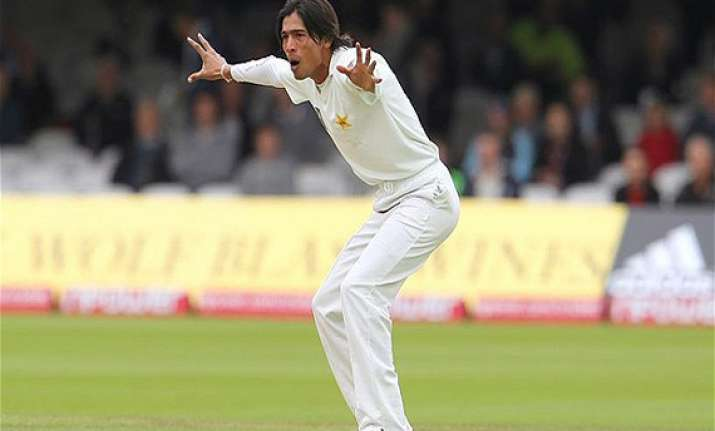 younis urges ban reduction for amir