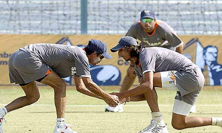 yuvi ishant kohli promoted to grade a by bcci
