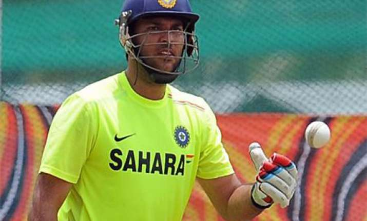 yuvraj has made a great comeback says broad