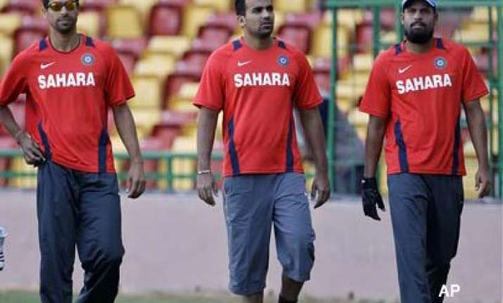 zaheer needs support as sehwag yuvraj hope to overcome