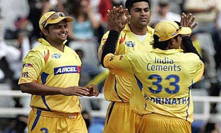 nexgtv bags ipl s live streaming mobile rights