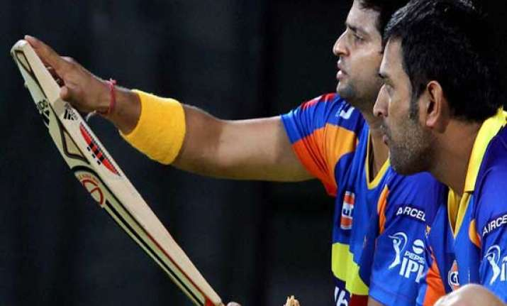 60 70 per cent of ipl 7 matches to be held in india biswal
