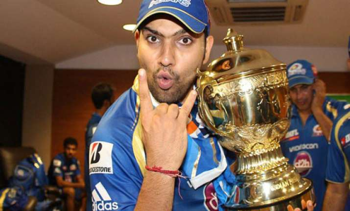 i am waiting for the test cap says rohit sharma