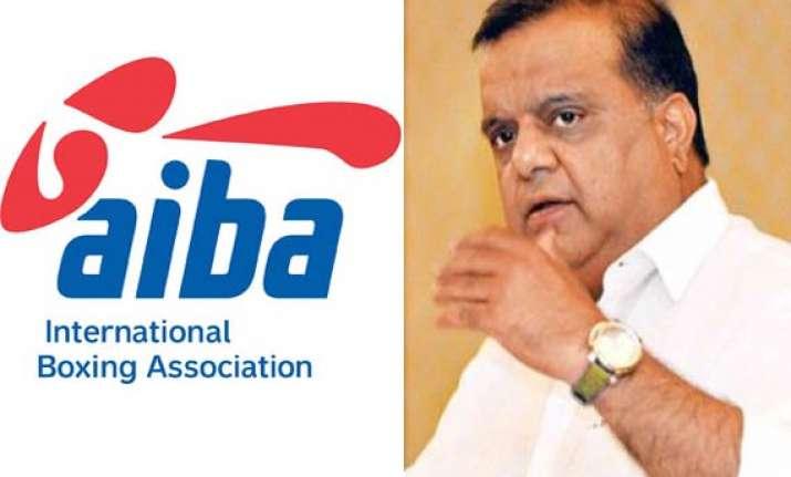 aiba threatens to sue batra hockey india