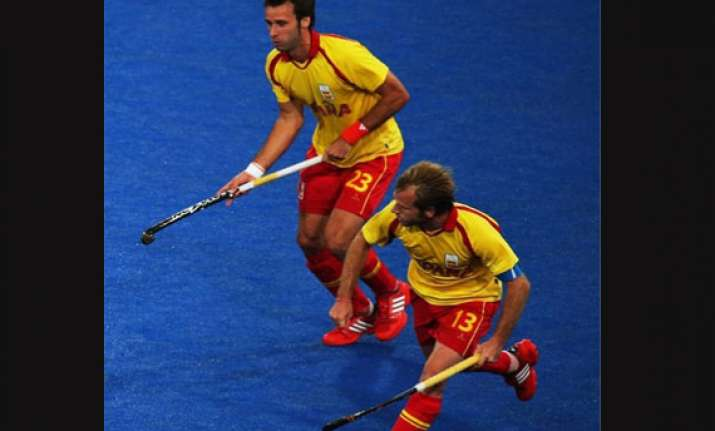 alegre brothers to figure in hil players auction