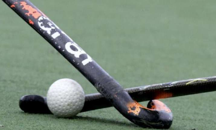 argentina india to explore cooperation in hockey other