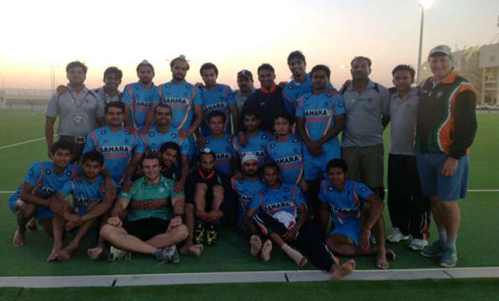asian champions trophy india defeat japan 3 1