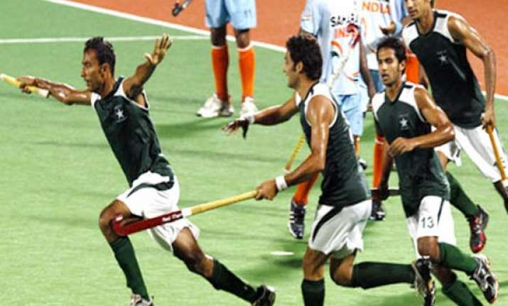 azlan shah hockey india lose to pak 1 3