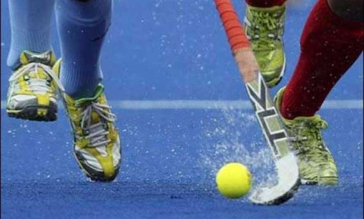 debutants gangpur beat assam 10 0 hockey nationals
