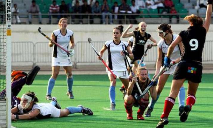 german eves win lal bahadur shastri hockey meet