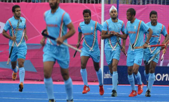 hil players auction to be held in delhi on december 1