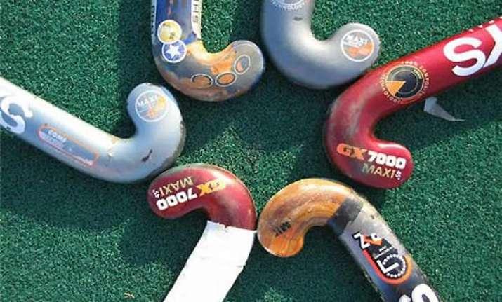 hockey india league proposes franchise for odisha
