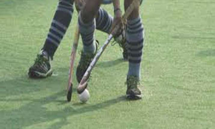hockey india senior men s nationals in pune from may 28