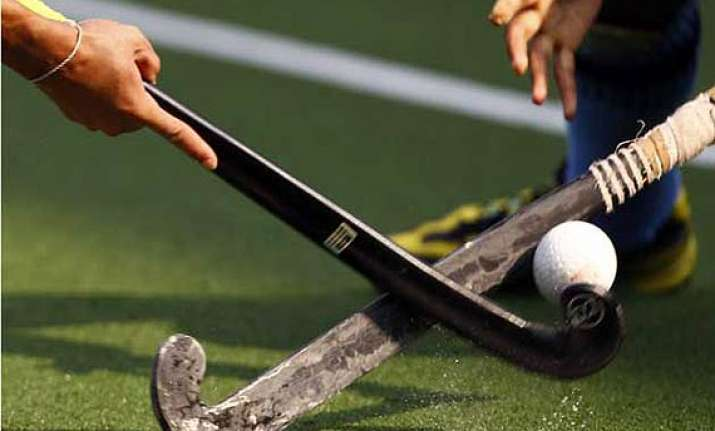 hockey india to incorporate new fih rules june 1.