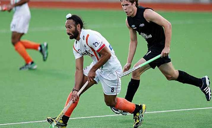 india go down to england in hockey world cup