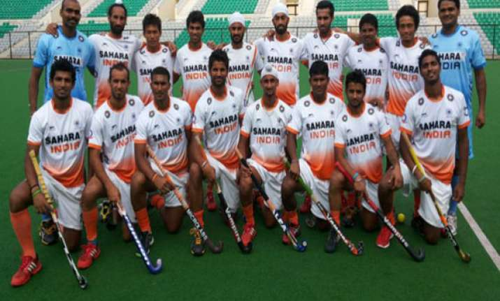 india need to be cautious against unpredictable malaysia