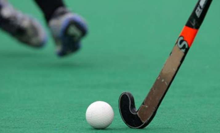 daily hopes for revival of hockey in pakistan