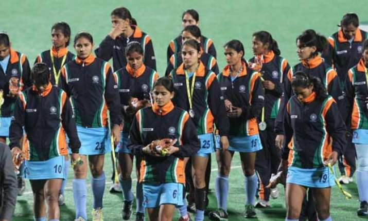 rio dream still alive as indian eves face italy in play offs