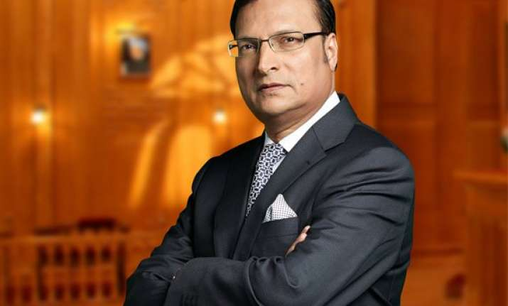 rajat sharma to continue as hil advisory board member