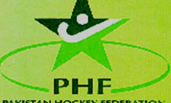 90 former pak players launch save hockey campaign