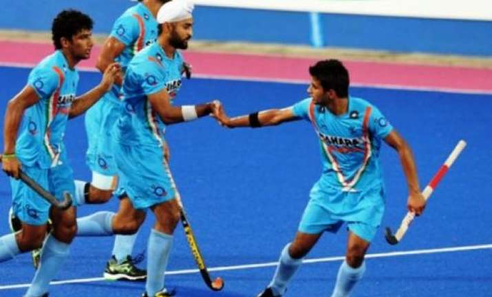 johor cup buoyant india ready for aussie challenge