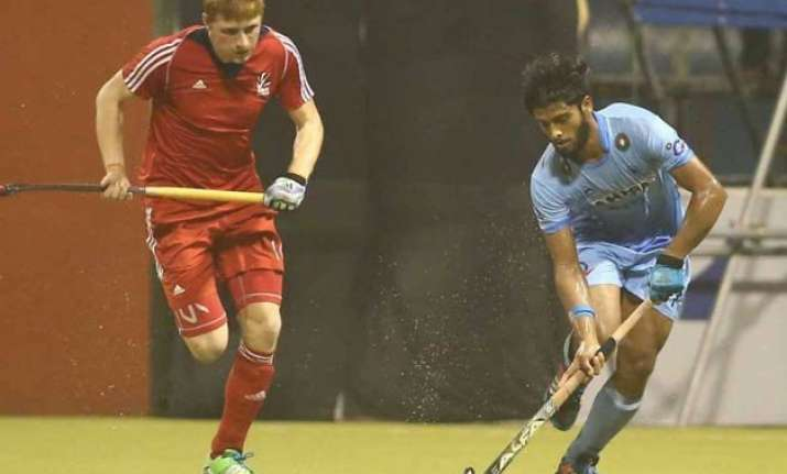 indian junior team lose to britain in sultan of johor cup