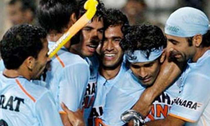 shivendra suspended for 3 matches team appeals against it
