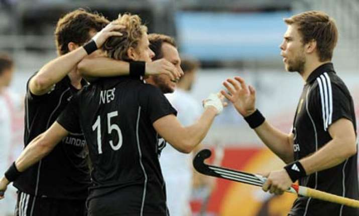 wc hockey germany blank canada 6 0
