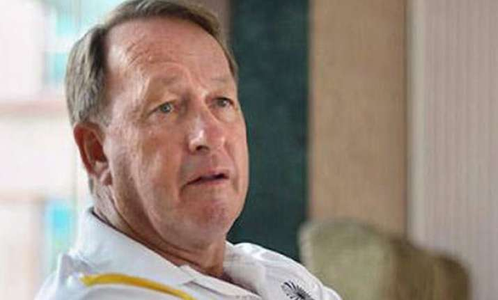 walsh took indian hockey to a very good place says hawgood