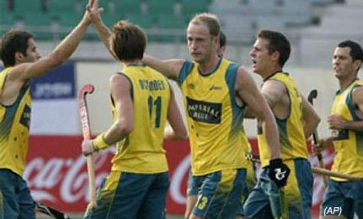 ruthless australia break wc record spank sa 12 0
